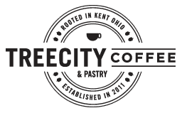 Tree City Coffee